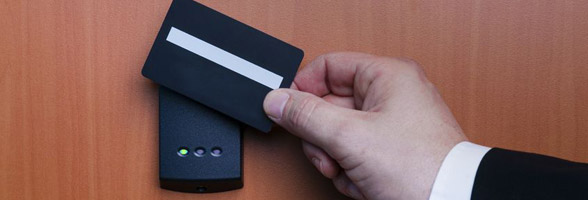 Access-Control-Swipe-Card---STS-Security