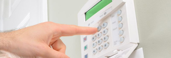 Alarm-System-Pad---STS-Security