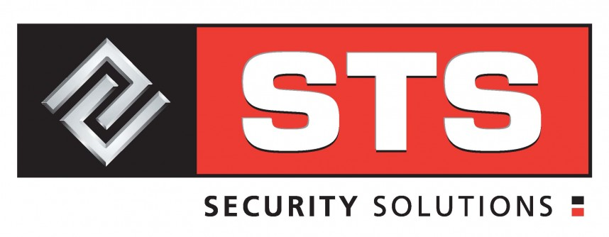 STS LOGO RED LARGE
