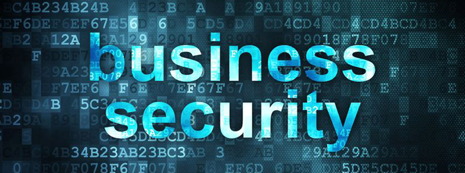 Business-Security---STS