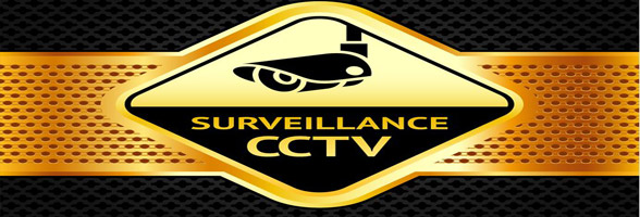 CCTV-Badge---STS-Security